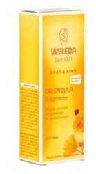 Picture of Weleda Baby & Child Calendula Baby Cream