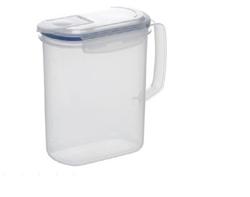 Изображение EMSA Clip & Close fridge jug 1.5 liters