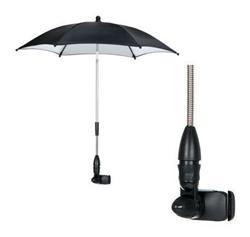 תמונה של מטריה אוניברסלית לעגלות ילדים Safety 1st