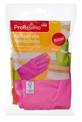 Picture of Profissimo Brightly colored gloves
