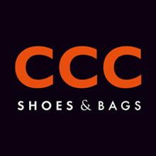 Изображение для производителя CCC