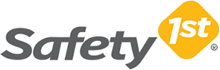 Изображение для производителя Safety 1st