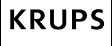 Изображение для производителя Krups