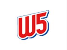 תמונה עבור יצרן W5