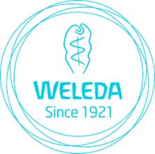 Изображение для производителя Weleda