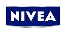 Изображение для производителя Nivea