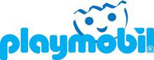 Изображение для производителя Playmobil