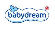 תמונה עבור יצרן Babydream
