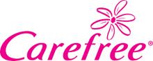 Изображение для производителя Carefree