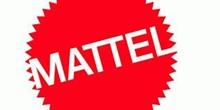 Изображение для производителя Mattel