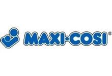 Изображение для производителя Maxi cosi
