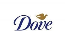 Изображение для производителя Dove