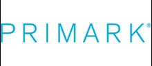 Изображение для производителя Primark