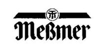 Изображение для производителя Mebmer