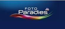 Изображение для производителя Paradise