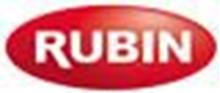 Изображение для производителя Rubin