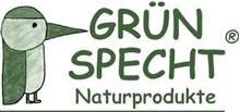 Изображение для производителя GRÜNSPECHT