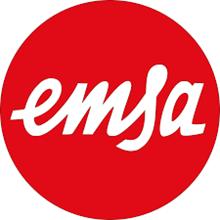 תמונה עבור יצרן EMSA