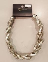 Изображение Women's Loops necklace