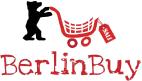 BerlinBuy