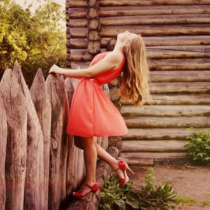 Изображение для категории Dresses