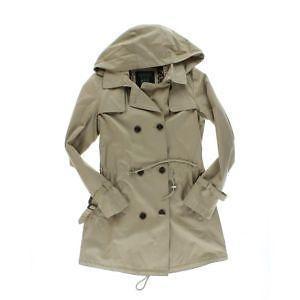 Изображение для категории Jackets & Coats