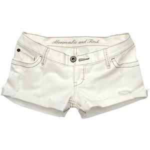 תמונה עבור הקטגוריה מכנסיים קצרים