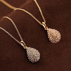 Изображение для категории Jewelry