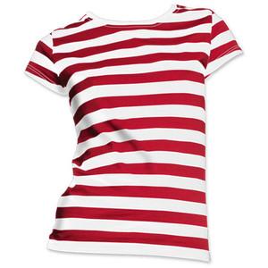 Изображение для категории Shirts