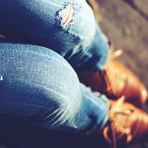 Изображение для категории Trousers & Jeans