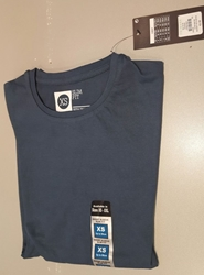 Picture of Mens slim fit t-shirt