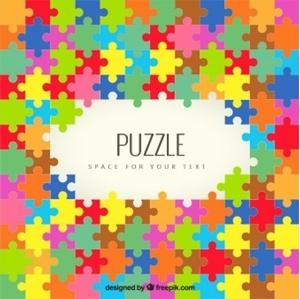 Изображение для категории Puzzles