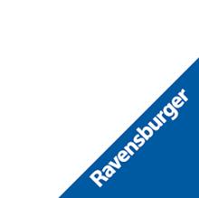 Изображение для производителя Ravensburger
