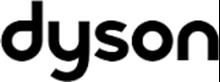 Изображение для производителя Dyson