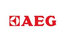 Изображение для производителя AEG