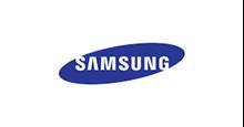 תמונה עבור יצרן Samsung