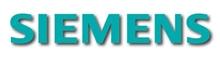 Изображение для производителя Siemens