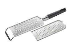 Picture of Zwilling Twin Pure Multi grater