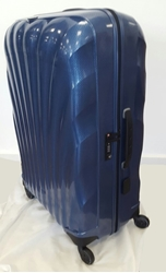 Picture of Samsonite COSMOLITE Spinner 81cm