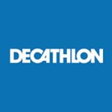 Изображение для производителя Decathlon