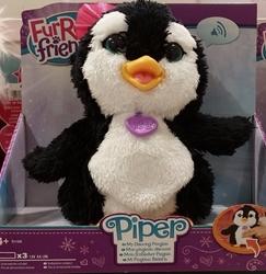 Picture of Hasbro B1088ES0 Furreal friends - My Dancing Penguin Pet 'Piper'