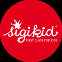 Изображение для производителя Sigikid