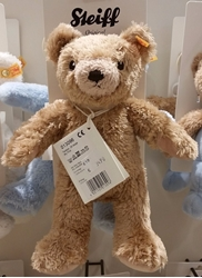 Picture of Steiff Teddy Bear My First