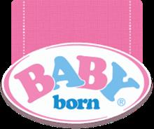Изображение для производителя BabyBorn