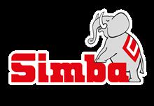 תמונה עבור יצרן Simba