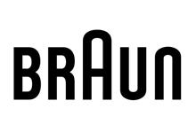 Изображение для производителя Braun