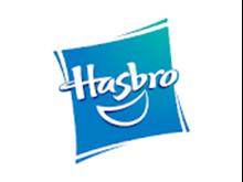 Изображение для производителя Hasbro