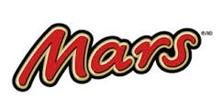 תמונה עבור יצרן Mars Inc