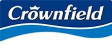 Изображение для производителя Crownfield