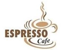 Изображение для производителя Espresso